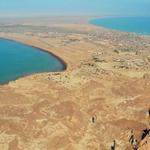 Beautiful Pakistan ... I Love My Pakistan Gwadar District, Balochistan #TourismForPakistan http://t.co/OONCj6sG5h