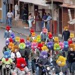 RT @_VZLALUCHA: ASI SERA LA MARCHA MAÑANA DE LOS COLECTIVOS PARA PEDIR LA RENUNCIA DE RODRIGUEZ TORRES... http://t.co/pEpNDi9EOn