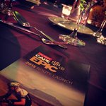 Great evening at the #2015epicroute launch! An organized event like u cannot believe! #capeepic @AbsaCapeEpic @Absa http://t.co/3KDiN4ytlu