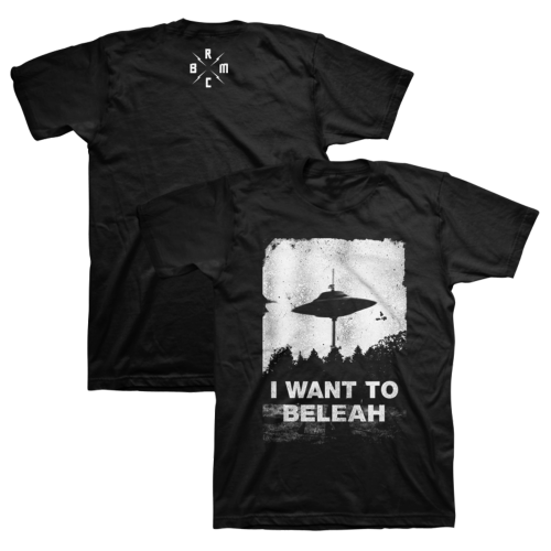 New 'I Want to Beleah' Shirt. All proceeds will go to Leah's surgery and recovery. Buy here:  http://t.co/yG19mY1PCk http://t.co/GD82KWKFWy