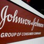 RT @superconfirmado: Johnson & Johnson empezará a probar vacuna contra el ébola en enero http://t.co/Ke9fu5lLZq http://t.co/GRmpoc7I99