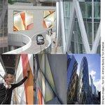 RT @StephanieEpelly: @Time_Out_Paris #Paris #LaDefense: Une oeuvre monumentale de @GuillaumeBottaz / http://t.co/x4fys8EFva http://t.co/nYdXFOy2BO
