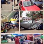 A esto me refería en el zócalo de #Oaxaca, un caos total @retioMXOAX @RIVAC_OAX #Oaxaca #twitteroax http://t.co/n4tsmVeqTU
