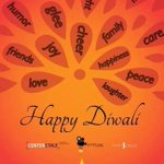 RT @theimprovindia: Happy #Diwali from all of us to all of you! #TheOtherFinger #Centerstage #GoldChaseMotionPictures #SumitGhoshMedia http://t.co/nuqD8UKVIU