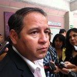 RT @telenewsmex: Será muy difícil concretar obra pública con gubernatura de 2 años: Cuauhtémoc Pola - http://t.co/MtK8p2GPBo http://t.co/XYUAwDq4Fx