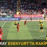 RT @HaberEsenyurt: Galatasaray Esenyurtta Rakip Tanımıyor http://t.co/OEwoEl0iBz #fakirelink #gs #galatasaray #maç #link #yayın #canlı http://t.co/1jf1JtOIHg