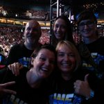 @CapilanoU loving #wedayvancouver http://t.co/NlLY71WIRS