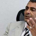 RT @VEJA: Romário decide apoiar Aécio e faz gravação para programa eleitoral http://t.co/YoEQJXk2wC /via @radaronline http://t.co/BdefGh3ox1