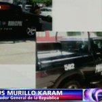 #ENVIVO Murillo: detuvieron a estudiantes y los policías de Cocula alteraron registros http://t.co/9TLckAAq3G http://t.co/uhTpHtIQH3