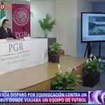 RT @Foro_TV: #ENVIVO Murillo: líder de Guerreros Unidos avala acciones para defensa de su territorio http://t.co/9TLckAAq3G http://t.co/MxMRHPLul0