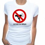 #touscontrelepet #TPMP sur le site http://t.co/Tdue5FpOLt http://t.co/PUOpHcODxY