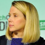 RT @Inc: In the face of criticism, CEO Marissa Mayer defends Yahoos strategy http://t.co/ARLgUFNyvi @AP http://t.co/Z9lkATAQnx