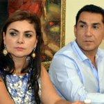 """SE BUSCAN """"Solicitamos ya órdenes de aprehensión contra el Alcalde de #Iguala y su esposa, informó titular de PGR http://t.co/48xlqgc9w3"""""""