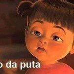 Quando Falam Mal Do Benfica #CarregaBenfica http://t.co/GdmwI0WhAX