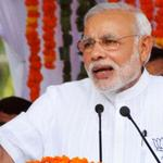 RT @NitiCentral: Narendra Modis Deepavali to light up #Kashmir http://t.co/xlcxgoF1QK http://t.co/cruw8doAJ7