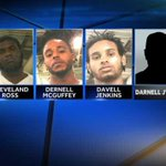 Four men accused of attacking, stabbing man several times near CBD http://t.co/0rbFIXxLaa http://t.co/2NRfZnoetw
