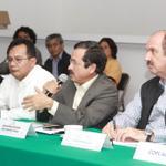 RT @CGEMSySCyT: Realiza @CEPPEMS sesión de #JuntaDirectiva para dar a conocer acciones en la #EMS. @GabinoCue @GobOax #Oaxaca http://t.co/YjGAJ07f3R