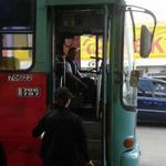 No hay razones para una marcha de transportistas, se cancela marcha de transportistas http://t.co/EAwzsG0z6X http://t.co/ZxXx2lqe56