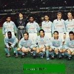 Este XI ganó en Anfield en 1998 #celtismovintage http://t.co/ZgaGyem2VQ