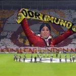 Galatasaraydan Efsane Kareografi ... (Temsili ) http://t.co/kTML7Ltnio