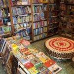 15 aniversario de la Librería Grañén Porrúa #TwitterOax #Oaxaca http://t.co/v4RelryOmi http://t.co/Gv7MEZLpS0
