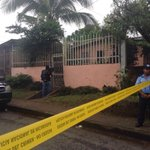 #ÚltimaHoraTN8 #managua asesinato y suicidio en el barrio Venezuela http://t.co/FWRffvXkln