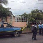ÚLTIMO MINUTO: Mata a su pareja y luego se suicida. Niños dieron aviso del crimen http://t.co/YTQDntOr3h #Nicaragua http://t.co/DPVlklTlal