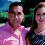 RT @eleconomista: La orden de atacar a los normalistas en Iguala vino del alcalde Abarca: @PGR_mx | http://t.co/GGK3IMcAsZ http://t.co/I8GZKO2tLC