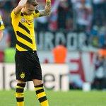 """@FootballFunnys: His first Champions League match this season. 1 Goal & 1 Assist in 45 Minutes http://t.co/V5yuZ2ob2p""lawa plak tu ????"