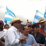 RT @PatGonzalezCh: .@PrefecturGuayas invertirá 2 millones de dólares gracias a @jimmyjairala en #MangaDelCura #JairalaDialogoSinLimite http://t.co/lOmR4kg5Zk