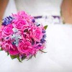 RT @MKWeddingShow: A lavish wedding does not make for a happy marriage #MiltonKeynes http://t.co/QwL1T9RQc1 http://t.co/umc96ZWyWg