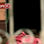 Hombre mata a su pareja y luego se ahorca en barrio Venezuela #Nicaragua http://t.co/4nh27YQ4XX http://t.co/byLZo1OKL1