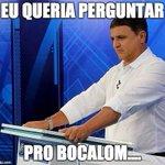 RT @NannySantana: Internet, eu te amo! Hahahahaha #chateado #boladíssimo http://t.co/JrRBcCa9Yp