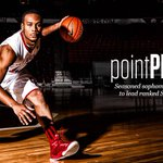 """RT @OU_MBBall: Seasoned soph Jordan Woodard ready to lead ranked #Sooners into 2014-15. Hes """"Point Proven"""" - http://t.co/eoFqJLfsTt http://t.co/B9CCuIePFh"""
