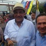 RT @aklaere: En esta foto el futuro del desarrollo de #ElEmpalme y #MangaDelCura @jimmyjairala #Guayas #Ecuador @cendemocratico http://t.co/guLeaqXofO