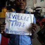 RT @sekiwalaRhobert: @PABLO_KenKimuli @AmamaMbabazi @Airtel_Ug @DailyMonitor http://t.co/HwOYCYTcV4