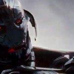 1º trailer oficial de Os Vingadores - Era de Ultron Assista: http://t.co/91xjfuqO3z http://t.co/Dx8nUrdGvh