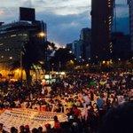 RT @epigmenioibarra: Este México herido e indignado clama justicia y exige #EPNBringThemBack http://t.co/3hVfdHM4Ll Multiplica con RT este grito,hazlo tuyo.