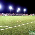 RT @FutbolNica: Real Estelí Vs. Managua FC HOY 8 PM - EN VIVO por FutbolNica RADIO http://t.co/5nIZ3cCewT