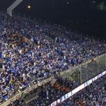 RT @SFGiants: Can you spot the #SFGiants fans at the K? #OctoberTogether #SFGiants http://t.co/nfCtveZ5re