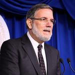 Rodríguez Marchena sobre sentencia de la Corte Interamericana CIDH http://t.co/cKT46Fpitl http://t.co/dk8INkGKlZ