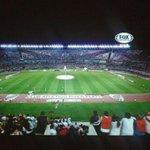 RT @HumoDePrimeraTW: -Puntero Invicto ✓ -Goleador del Torneo ✓ -Llenar la cancha de local ✘ http://t.co/k0npoDucUy