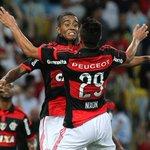 Bela vitória, @Flamengo !!! #VamosFlamengo http://t.co/pyoPPSkUrb