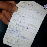 """""""Mira """"I"""" espera""""...El Diputado Portillo le ayudó con el copiatin a Navarro (? http://t.co/GcYJP1GAyU"""