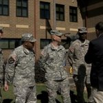 RT @wsbtv: Army reserve soldiers headed to Liberia to fight Ebola: http://t.co/2cHJM4cVa8 #wsbtv http://t.co/rwvXk5QakI
