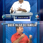 RT @samuelbryan: Resumo do primeiro bloco do debate acreano #SouTião13 http://t.co/lKRgof3HMS