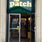 Downtown Peterborough clothing store, @ChooseYourPatch is now open http://t.co/uMNdNADYW0 @downtownPtbo http://t.co/UA3MS82Mrz