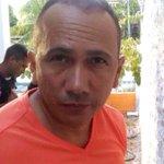 RT @Soyquintopoder: Capturado en Brasil alias 'Marquitos Figueroa' http://t.co/abQNNZaWPV @LaPazCesar @LaPazCesarHoy http://t.co/4ipDo4Cmkb