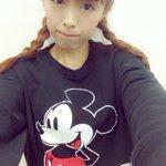 RT @maiaiii: 最近のマイブームはミッキーシャツを集めることです꒰ღ˘◡˘ற꒱❤⃛ フォロワー5000人企画やってます!http://t.co/OXrfwBkoOe #拡散希望 RTして広めてくれたら嬉しいな꒰ ૢ●௰ ૢ●✩꒱ http://t.co/b6RPJBgDsy