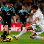 El Celta ya sabe cuándo visitará el Santiago Bernabéu http://t.co/O2hBU0w5Kn http://t.co/kXsENfwgyZ